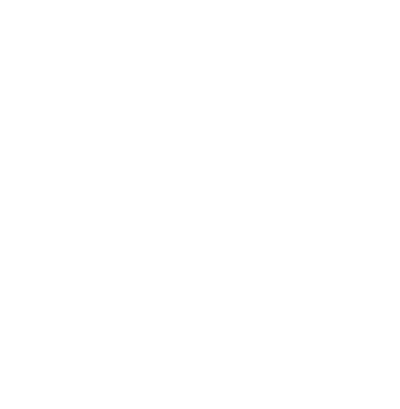 UBC Broke Heart Fixed Vision Stacey Reynolds