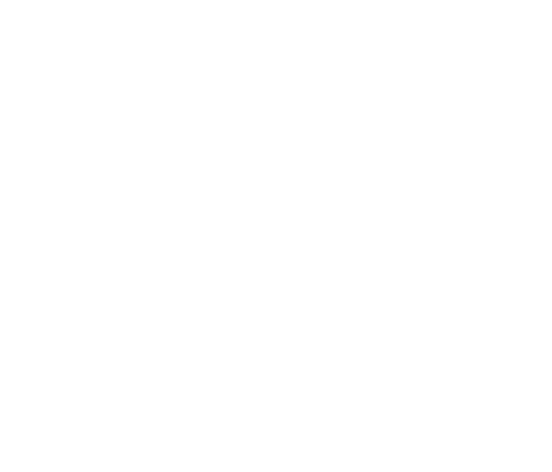 UBC Beingof Serviceto Others Fear At Bay Stacey Long Reynolds