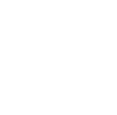 UBC Channel My Rage Billie Claire