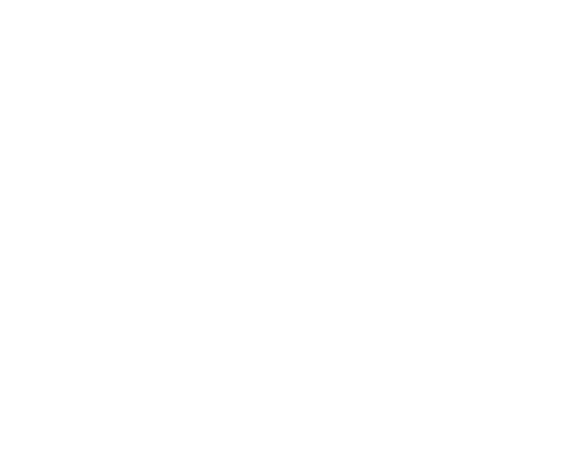UBC Everything Is Being Called A Conspiracy Lauren Hanson