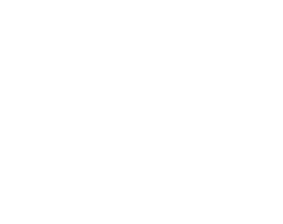 UBC People Person Afraid of People Lauren Hanson