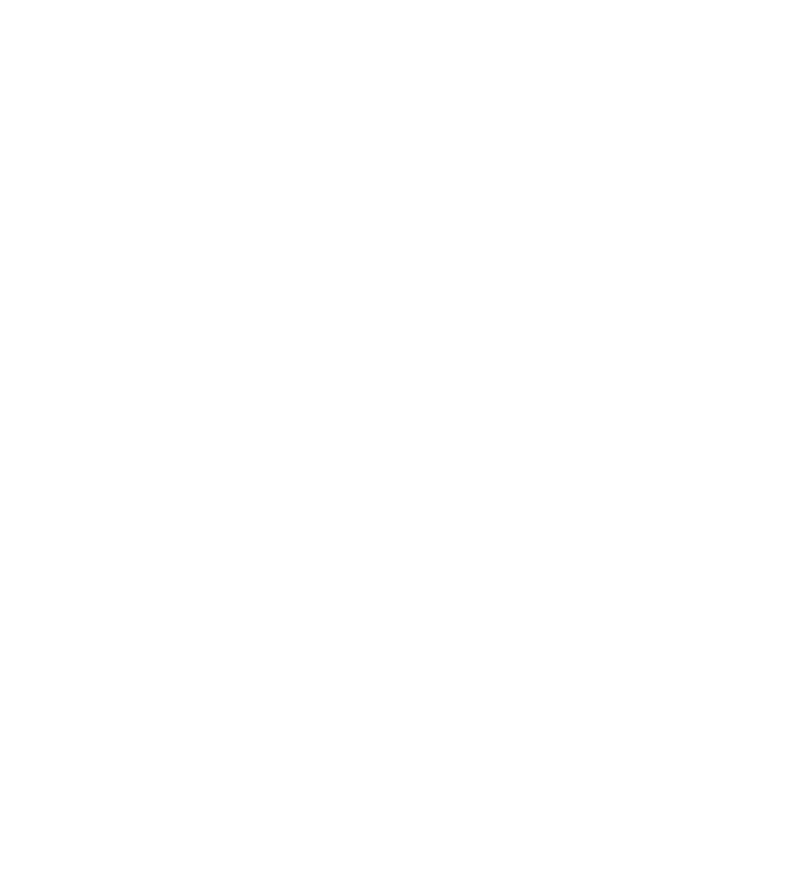 UBC I Dont Trust That We Are Told The Truth Stacey Reynolds