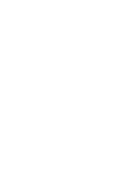 UBC I Have Decided Fear Will Not Rule Me Courage Stacey Reynolds