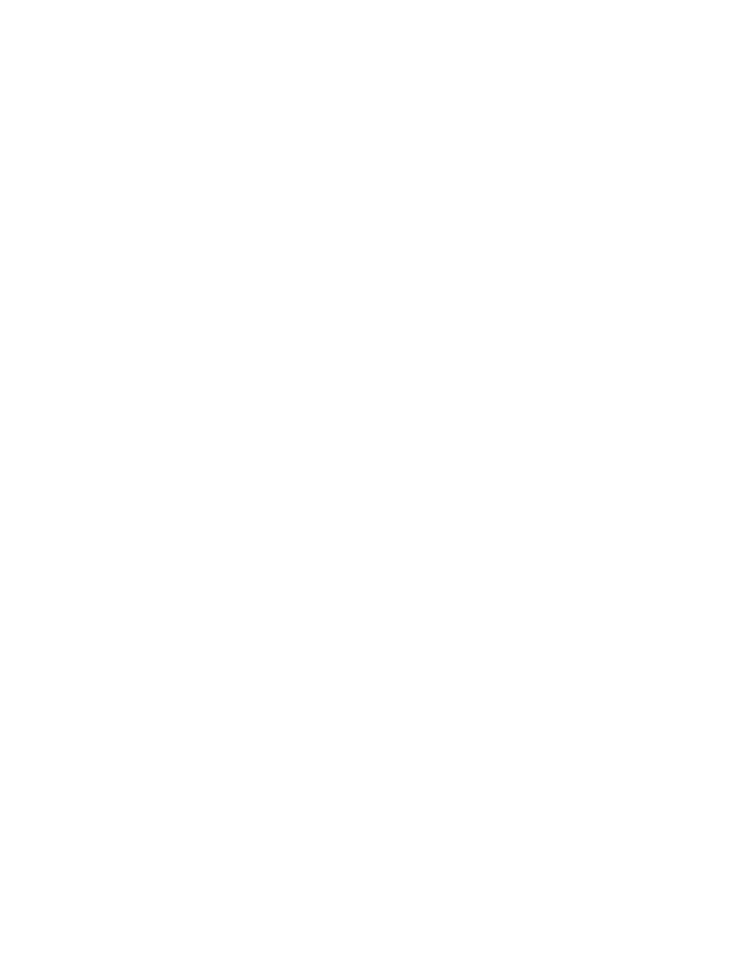 UBC I Have Fear For What Is Ahead Faith Learn Rise Stacey Long Reynolds