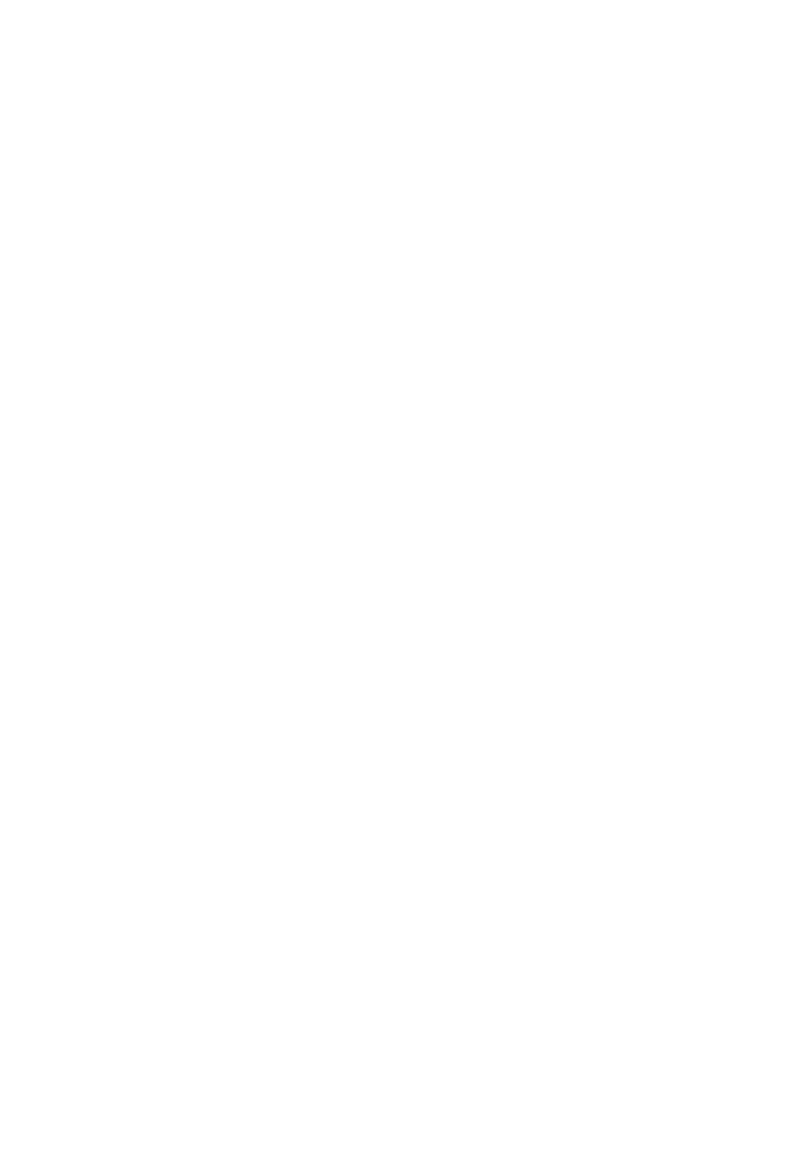 UBC Iam Inspiredbythe HOPE Marianne Mc Carthy
