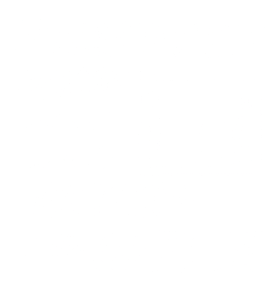 UBC Im Happy Working From Home Nathan Lueth